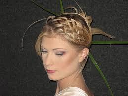 modele de coiffure pour mariage idée coiffure mariée découvrez nos modèle de chignons de bari