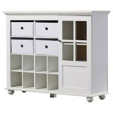 Storage Cabinet Zipcode Design Anna Storage Cabinet U0026 Reviews Wayfair