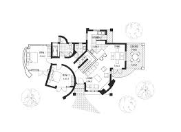 Kenya House Plans by Thatched House Plans The Architect U2013 Karter Margub And Associates