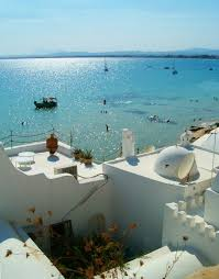 tunisia vacations best places to visit summervacationsin