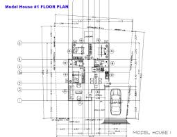 100 bank of america floor plan best 25 small house plans