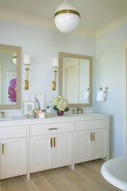 Bathroom Vanity Hardware by Charleston Bathroom Cabinet Hardware Tropical With White Cabinets