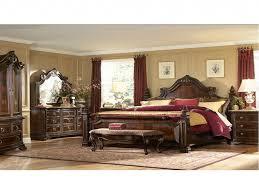 antique mahogany bedroom set mahogany bedroom furniture internetunblock us internetunblock us