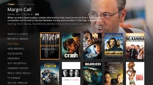 5 free streaming tv apps and why you u0027re probably not using them