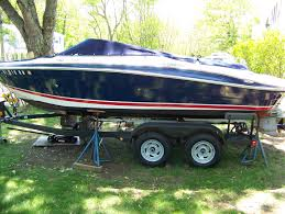 scott u0027s boat service bottom paint page
