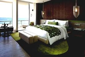 bedroom neutral bedroom colors small bedroom ideas standard size