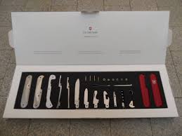 95 best victorinox images on pinterest pocket knives swiss army