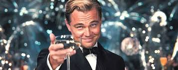 Great Gatsby Meme - create meme old gatsby gatsby here s to those the great gatsby