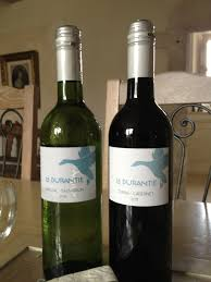 27 best white wines images 27 best la durantie images on frances o connor