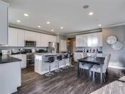 Maple Leaf Square Floor Plans by Maple Villas New Villas In Westfield In 46074 Calatlantic Homes