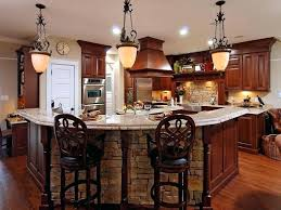 Kitchen Cabinet Pricing Per Linear Foot High End Kitchen Cabinets U2013 Fitbooster Me