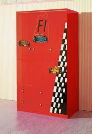 chambre enfant formule 1 armoire enfant 3 portes f1 armoire enfant chambre enfant chambre