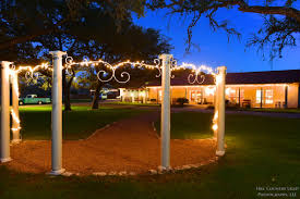 Texas Hill Country Wedding Venues Ruby Ranch Lodge U2014 Wedding And Event Center In Buda Tx