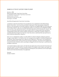 Claims Examiner Resume Field Adjuster Cover Letter