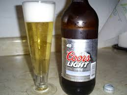 coors light on sale near me drunk as a lord coors light