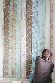 A Peep Under The Iron Curtain by 91 Best Heart Handmade Uk Hq Images On Pinterest Craft Rooms My