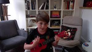 ukulele tutorial get lucky ukulele tutorial get lucky by daft punk youtube
