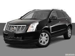 cadillac srx performance package used 2013 cadillac srx for sale avon ma