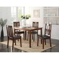 cheap 5 piece dining room sets best dining room sets near tempe az phoenix furniture outlet