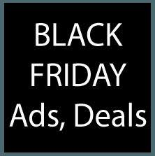 black friday store coupons 20 best gadgetar com black friday ad scans deals deals