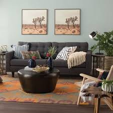 Modern Furniture And Decor For Your Home And Office - Living room sofa sets designs