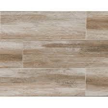 Distressed Laminate Flooring Bedrosians Distressed Tile Betulla U2013 American Fast Floors