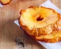 comment cuisiner le coing recette de chips de coing sans gras anti grignotage