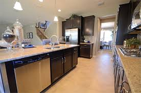 Home Interior Design Jacksonville Fl by Cute Richmond Homes Design Center With Additional Classic Home