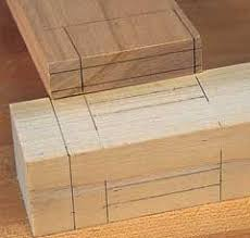 Woodworking Joints Plans by 84 Best Wood Joints Images On Pinterest Woodwork Woodworking