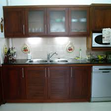 Normal Kitchen Design Kitchen And Pantry Manufacturers In Sri Lanka Pantry Designers