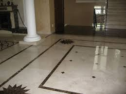 granite floor pictures and ideas