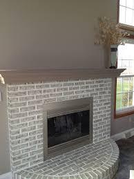 best 25 brick restoration ideas on pinterest paint brick