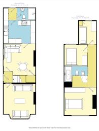property for sale in hemel hempstead hertfordshire find houses