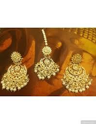 chandbali earrings online shop chandbali earrings online from romoch