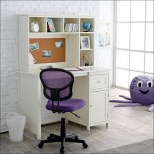 Small Chairs For Bedroom by Bedroom Desk Ideas For Small Spaces Small Desk With Chair Small