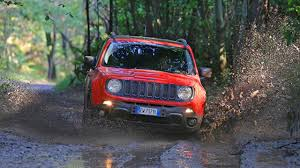 new jeep renegade first drive jeep renegade 2 0 mjet 170hp 4wd auto low trailhawk