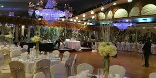 astoria world manor weddings get prices for wedding venues in ny - Astoria Wedding Venues