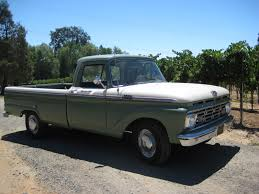 Classic Ford Truck Images - amazing old ford trucks h6x used auto parts