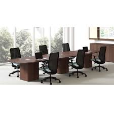 Hon Conference Table Hon Preside Conference Table With Hon Preside Modular