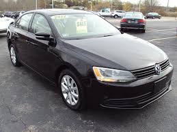 2012 volkswagen jetta se se stock 1513 for sale near smithfield