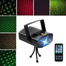 top 10 best outdoor laser lights in 2017