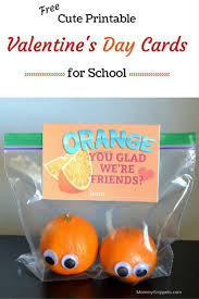 s day cards for school the 25 best diy s day cards for school ideas on