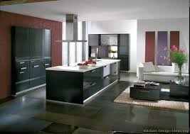 Modern Gray Kitchen Cabinets Charcoal Grey Kitchen Cabinet Modern Gray Kitchen Charcoal Grey