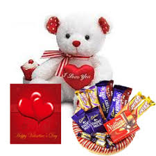 teddy delivery online chocolate teddy special combo gifts delivery