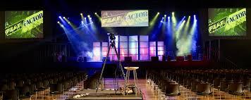 home theater installation marietta ga church audio systems atlanta sound principles pro