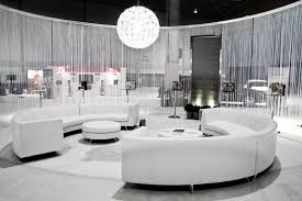 party furniture rental party rental furniture portadecor event furniture decor