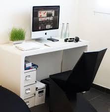 coin bureau dans salle à manger comment aménager un petit coin spécial bureau dans salon
