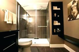 Bathroom Ideas For Basement Cost To Add A Bathroom 316 Add Bathroom To Basement Adding A
