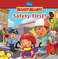 compare safety cowboy manny