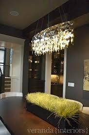dark room lighting fixtures shell light fixture kitchen traditional with beige cabinets bistro